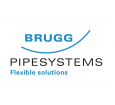 BRUGG Pipe Systems presenta il calendario fiere 2017, per il primo semestre dell'anno.