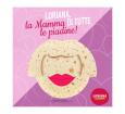 Piadina Loriana: il sapore che unisce le generazioni fra tradizione e nuove ricette speciali