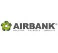I corsi formativi di AIRBANK