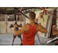 Sistema di allenamento in sospensione BRAINWAVE