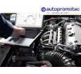AUTOPROMOTEC 2017, a show dedicated to the automotive equipment and aftermarket
