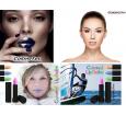 Cosmetici sostenibili e tecnologici: le nuove proposte di CosmeTec