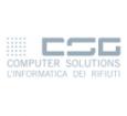 Tariffa puntuale: CS Academy in Sicilia