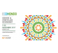 Ecomondo 2017, from 7 to 10 November Rimini Fair