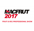 May is the month of MACFRUT 2017 - Fruit & Veg Professional Show, 10 to 12