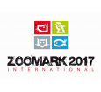ZOOMARK 2017 Fair: Pet Products, Foods and Accessories.