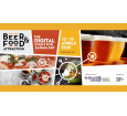 Beer&food Attraction The Digital Event ha centrato gli obiettivi