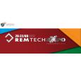 LeoDaVinci, prodotti e servizi antinquinamento, parteciperà all'edizione 2017 di Remtech
