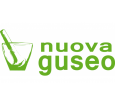 Systems and equipment for fine grinding and ultrafine NEW Guseo