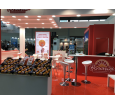 Macfrut 2018, from 9 to 11 May