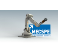 Mecspe 2017 - International Exhibition of technologies for innovation and industry 4.0