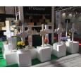 A Tanexpo novità tecnologiche e digitali rivoluzionano il settore funerario