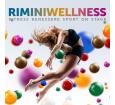 Rimini Wellness, l'evento capace di spostare amanti del fitness e del benessere