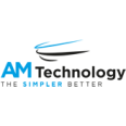 AM Technology Srl