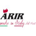 Arir Made in Italy Produttore