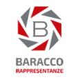 Alberto Baracco Rappresentanze S.a.s.