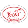 BGS Pastificio