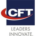 CFT Spa