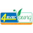 4EVER YOUNG Srl