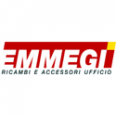 Emmegi Ricambi Spa