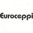 Euroceppi