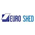 Euro Shed