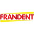 Frandent Group
