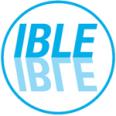 Ible Srl