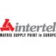 Intertel