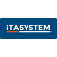 Itasystem