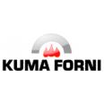 Kuma Forni