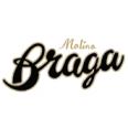 Molino Braga Srl