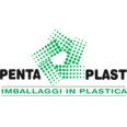 Penta Plast Srl