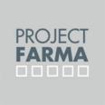 Project Farma