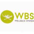 Wellback System