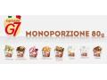 Monodose per Snack Gelato Gelataio G7