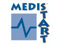 Gestionale gratuito per medicina del lavoro MEDISTART