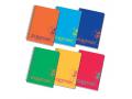 Copertine e quaderni colorati per scuola Colorosa
