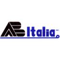Abitalia Inc