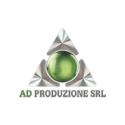 A.D. Produzione