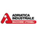 Adriatica Industriale Srl