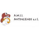 AMII Antincendi Srl