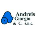 Andreis Giorgio & C. Snc