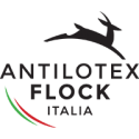 Antilotex Flock Italia srl
