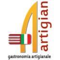 Artigian Gastronomia Artigianale