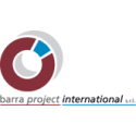 Barra Project International Srl