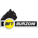 BFT Burzoni Srl