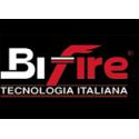 Bifire Srl