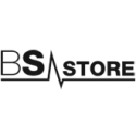 BS-Store