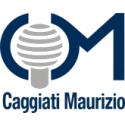 Caggiati Maurizio Srl